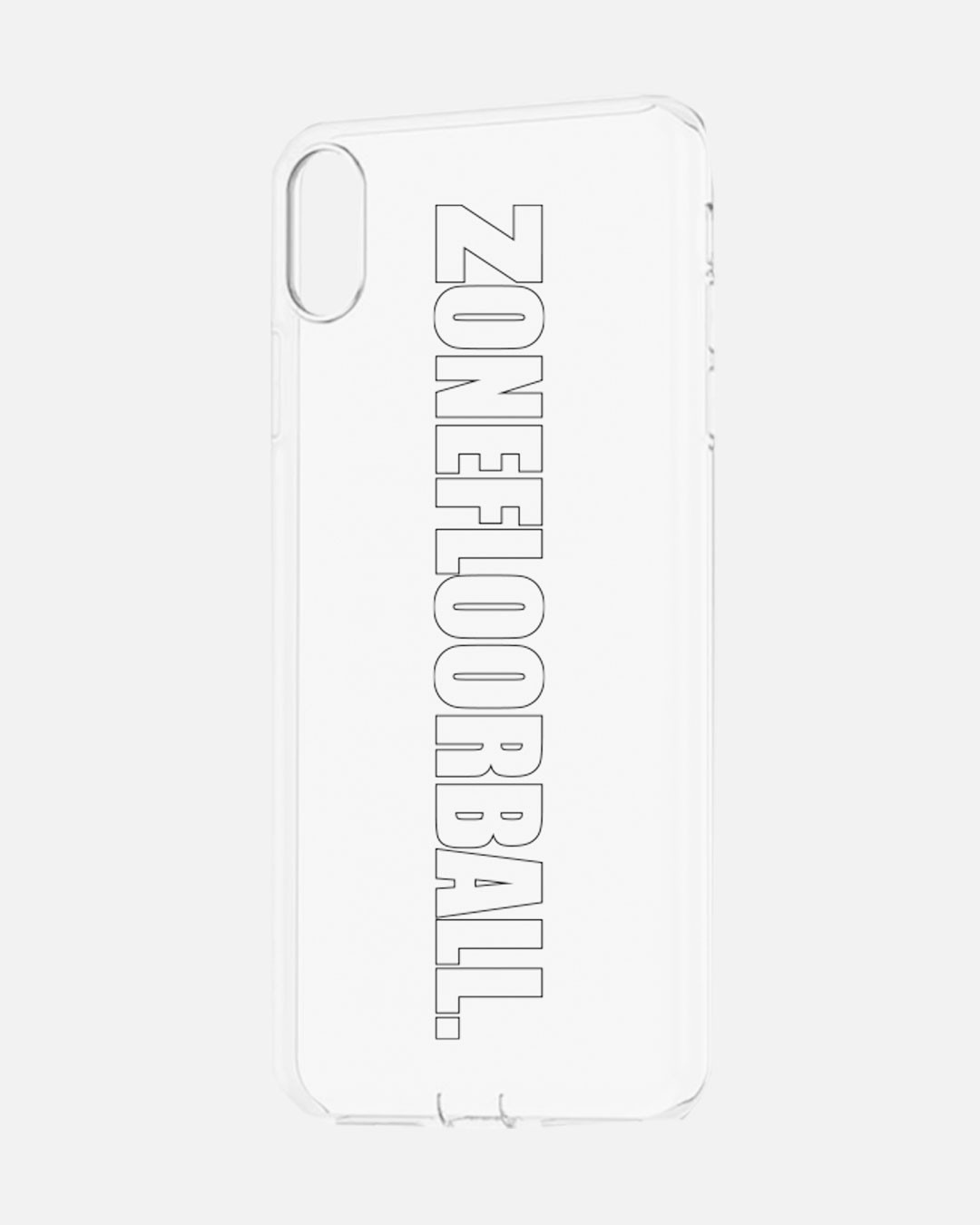 IPHONE XS MAX COVER ZONE