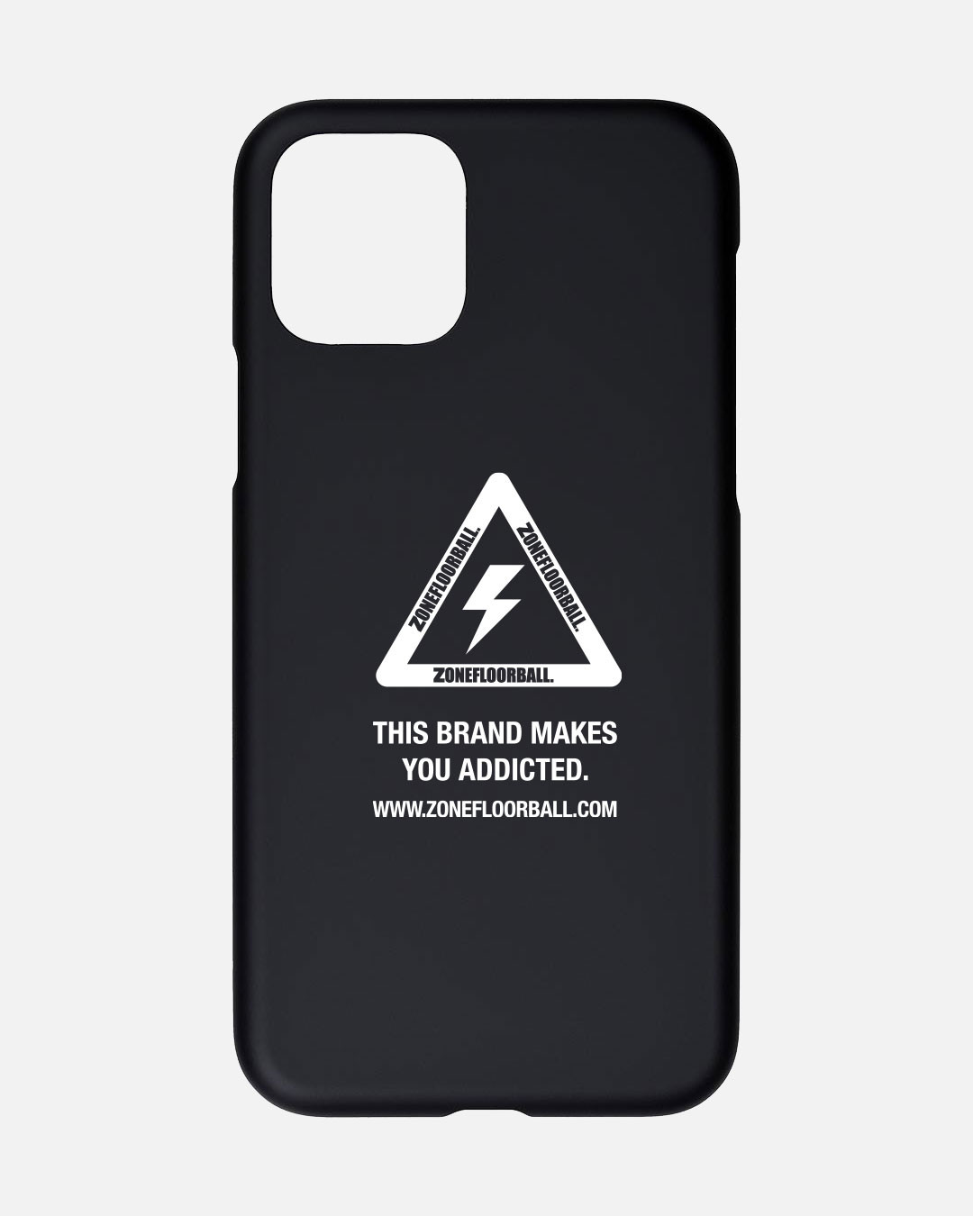 IPHONE 11 COVER ZONE
