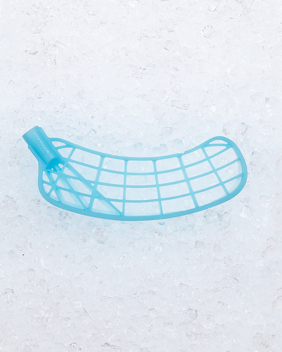 BLADE MAKER AIR SOFT FEEL (PP) ICE BLUE