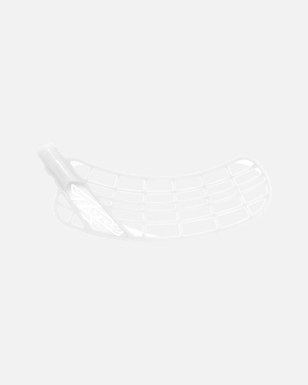 BLADE ZUPER AIR SOFT FEEL (PP) ICE WHITE